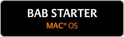 wordpress/bab-starter-mac-button/