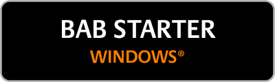 wordpress/bab-starter-windows-button/